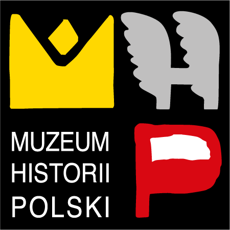 Muzem Historii Polski